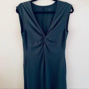 Patagonia stretch dress